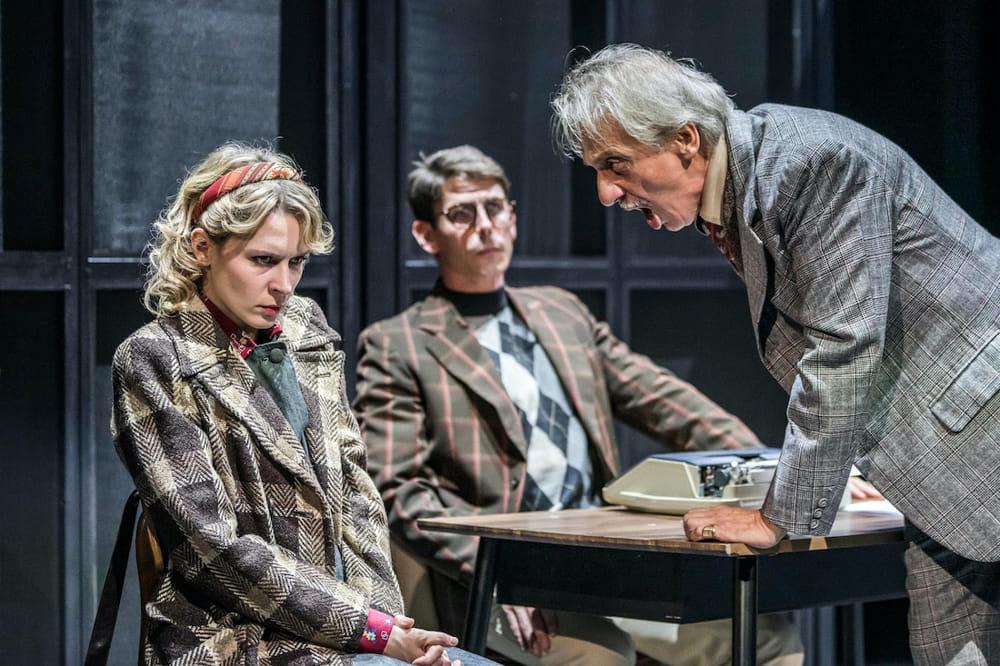 Rende, si apre con un'anteprima di alto livello la stagione al Teatro auditorium Unical - Quotidiano del Sud