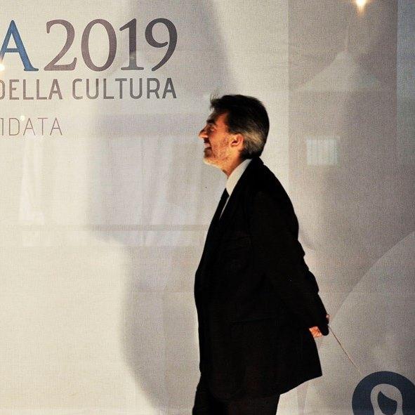 Matera 2019, il bilancio di Verri: «In 280mila agli eventi, ma Regione e Apt potevano fare di più»