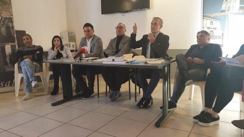 Riserva Valli Cupe, un intero paese contro la Regione: tolta la gestione al Comune con un accordo bipartisan
