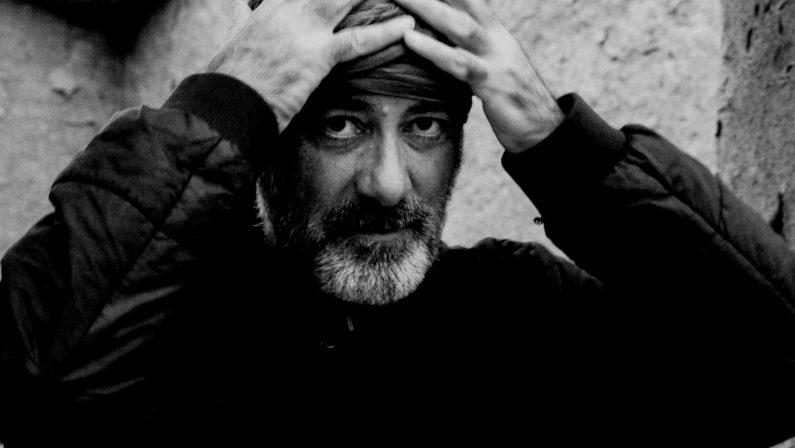 """""""Anche una strada imboccata male può essere una scoperta"""": intervista a Franco Arminio"""