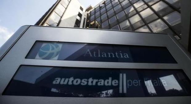 AUTOSTRADE, gli azionisti di Atlantia replicano con le denunce