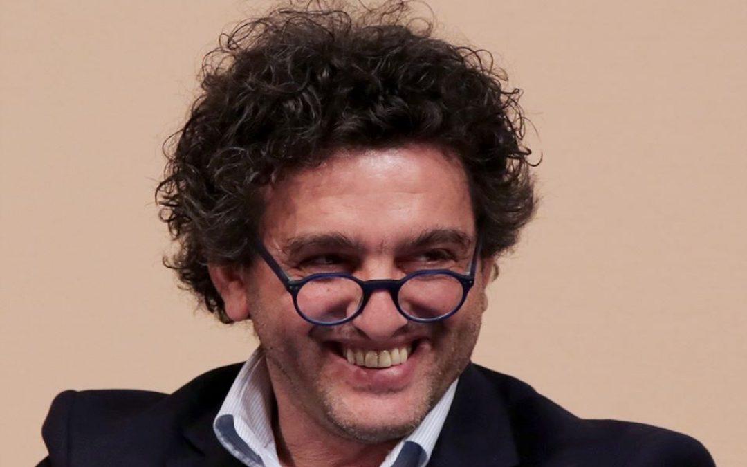 Elezioni regionali, Aiello esce allo scoperto: «Parlamentari 5 Stelle valutano la mia candidatura»