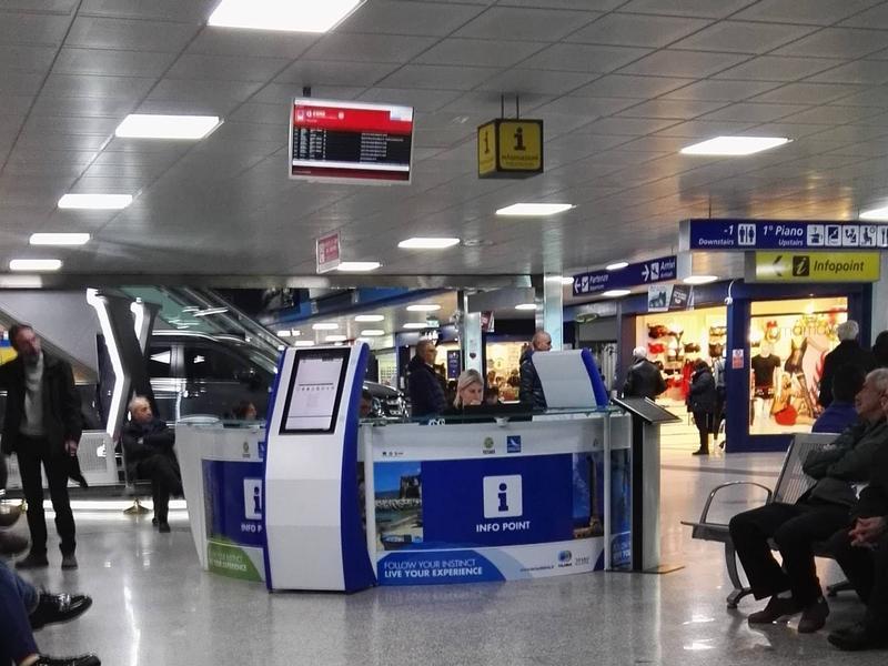 """BankItalia, la Calabria """"debole"""" e impantanata nella crisi. Solo il turismo segna positivo"""
