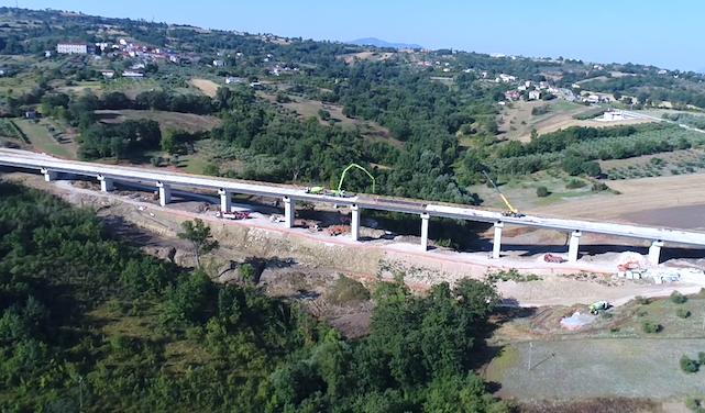 """Lioni-Grotta, Gubitosa: """"Merito del M5S se vedrà la luce, non di De Luca"""""""