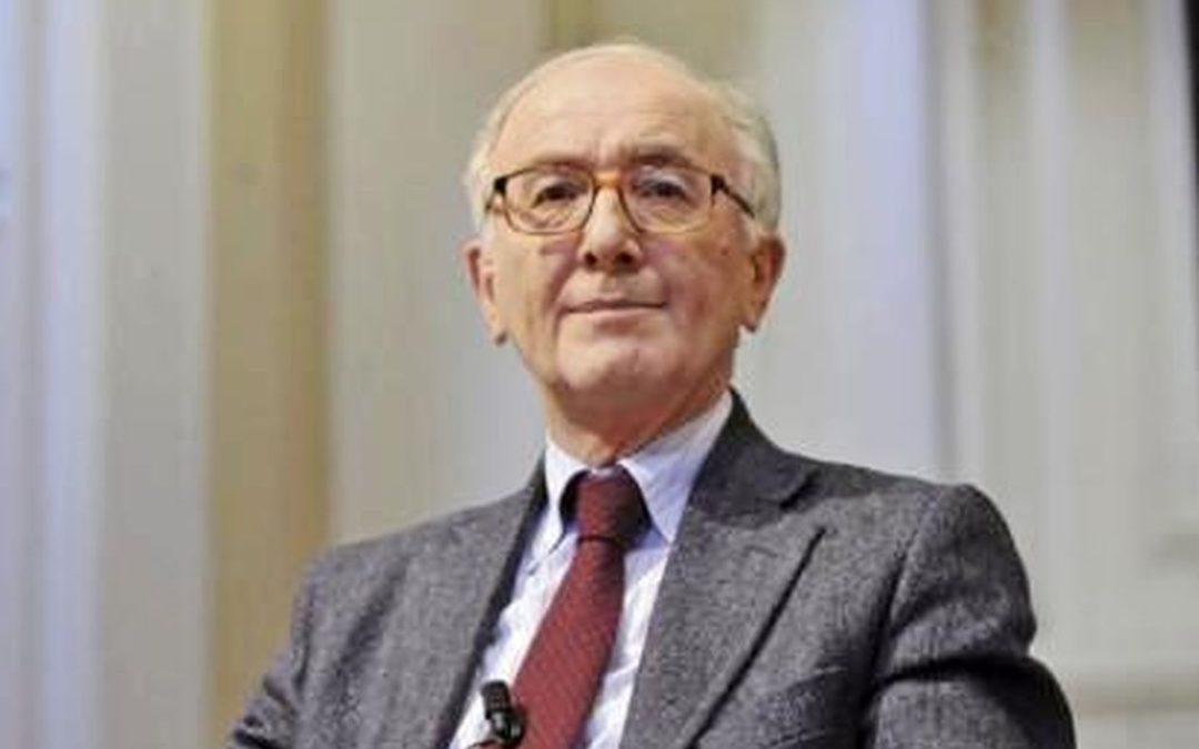 """Premio Sila '49: a Cosenza l'autore del """"Manifesto per l'uguaglianza"""", vincitore sezione economia e società"""