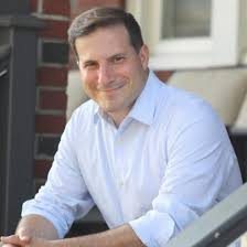 Un calabrese di 46 anni ministro dell'Emigrazione in Canada