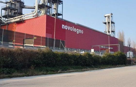 Novolegno, Filca Cisl: ora si riparta con reindustrializzazione e riconversione