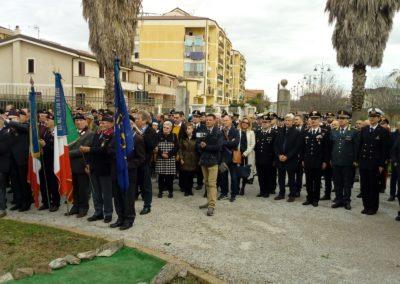 omaggio-carabiniere-Miscia-1
