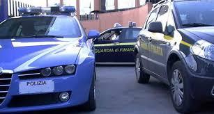 Armi e droga in Puglia, gli affari con camorra e 'ndrangheta. Due arresti in Calabria