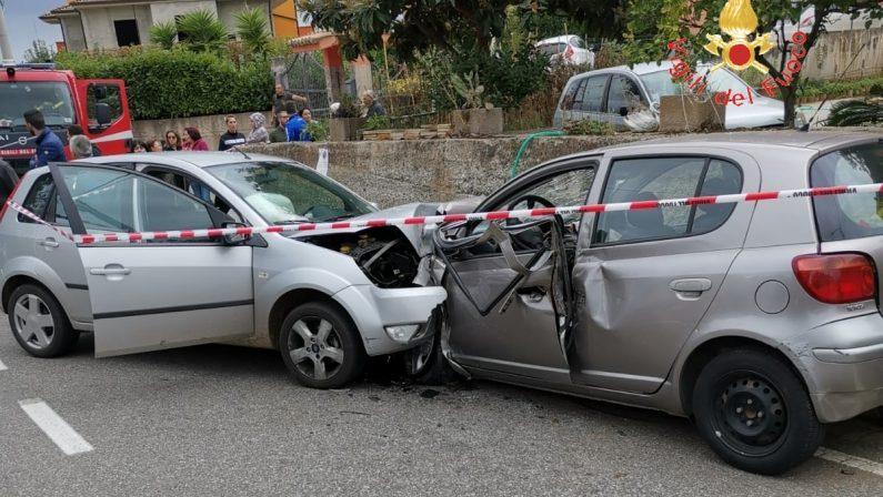 Muore dopo dieci giorni di agonia vittima di un incidente stradale