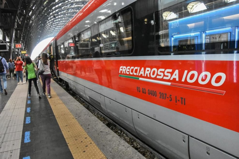 """Tornare in Calabria per le feste? Un salasso. La soluzione viaggia sui social o col """"fai da te"""""""