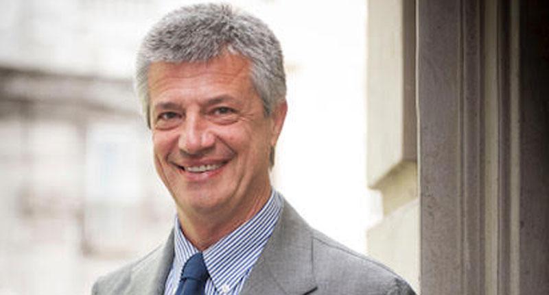 Presidente di Confindustria Campania «Ritardi nei pagamenti, a rischio investimenti e posti di lavoro»