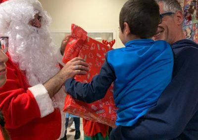 Abio Cosenza Natale 2019 (13)