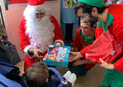 Abio Cosenza Natale 2019 (14)