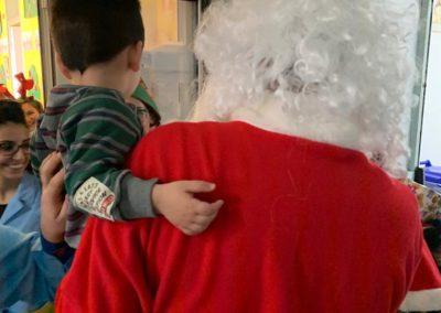 Abio Cosenza Natale 2019 (3)
