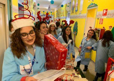 Abio Cosenza Natale 2019 (4)