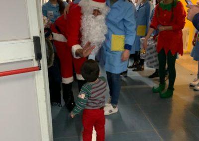 Abio Cosenza Natale 2019 (7)