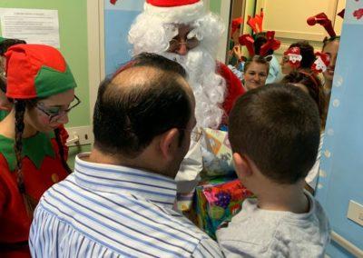 Abio Cosenza Natale 2019 (8)