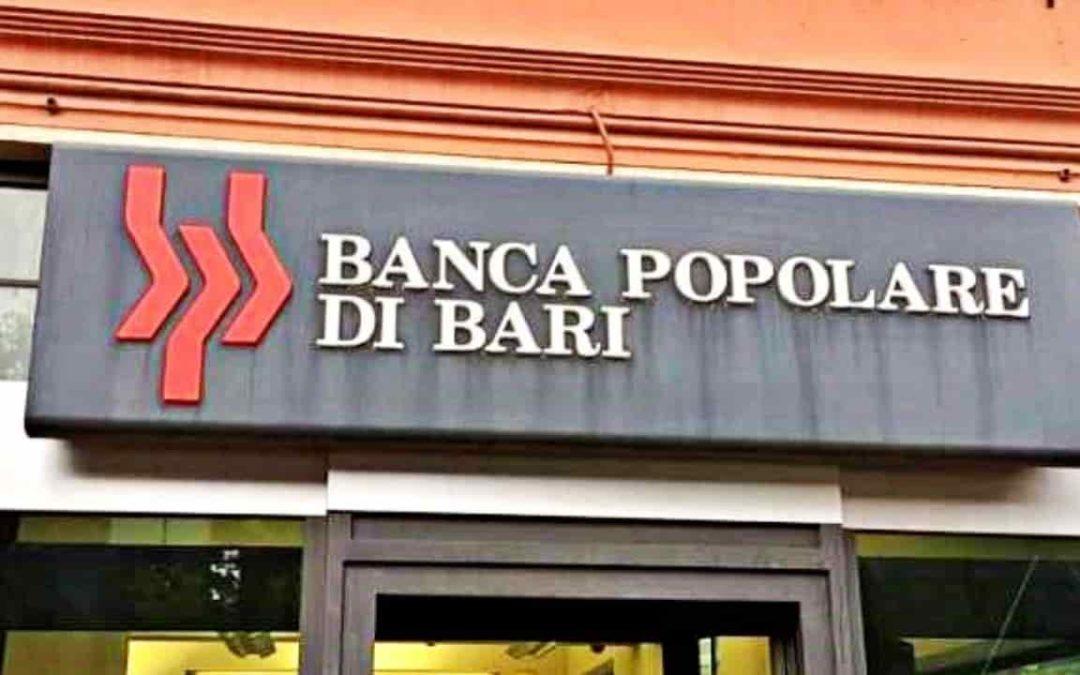 MEZZOGIORNO BANCO-ROTTO Il sistema bancario del Sud non c'è più: è stato espropriato dalle banche del Nord