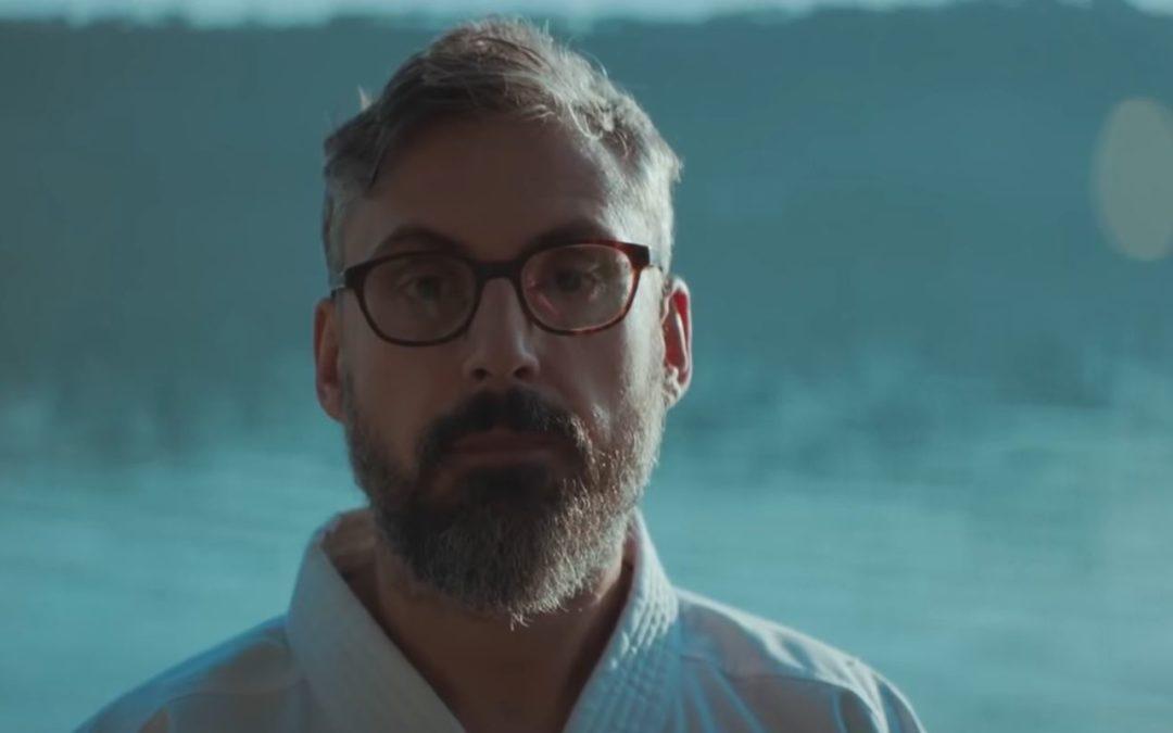 """Musica, l'attesa sta per finire per il nuovo disco di Brunori Sas. """"Cip!"""" in arrivo il 10 gennaio – VIDEO"""