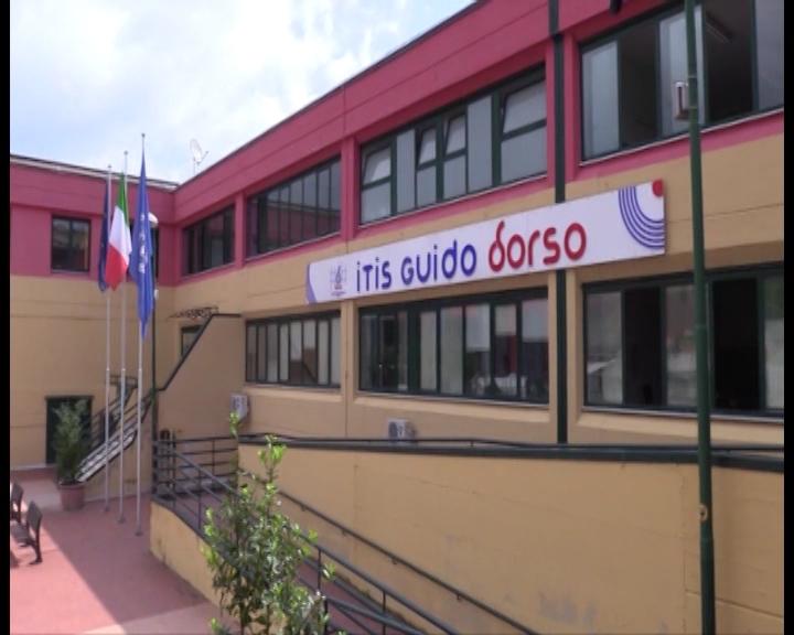 Cassa depositi e prestiti, fondi per quattro scuole irpine