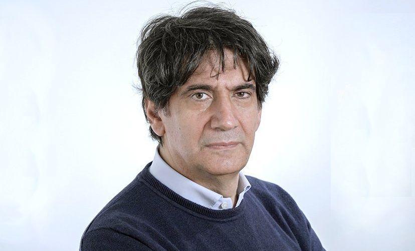 Carlo Tansi