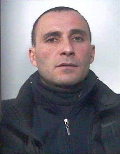 Francesco-Pangallo