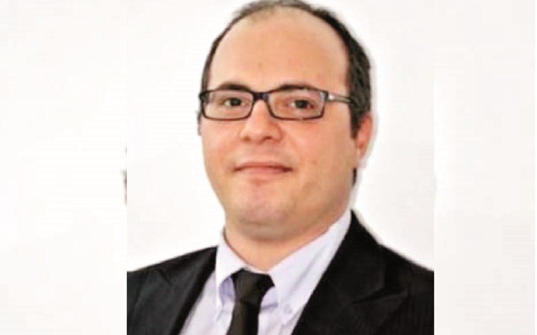 Francesco Perrucci