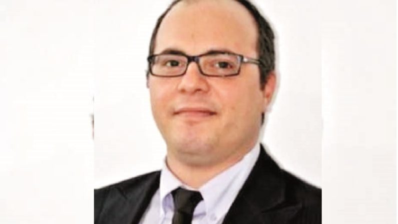 Commercialista di Matera scomparso nel Reggiano