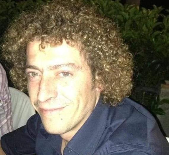 Muore dopo un mese dall'incidente stradale, la vittima è un vibonese di 40 anni