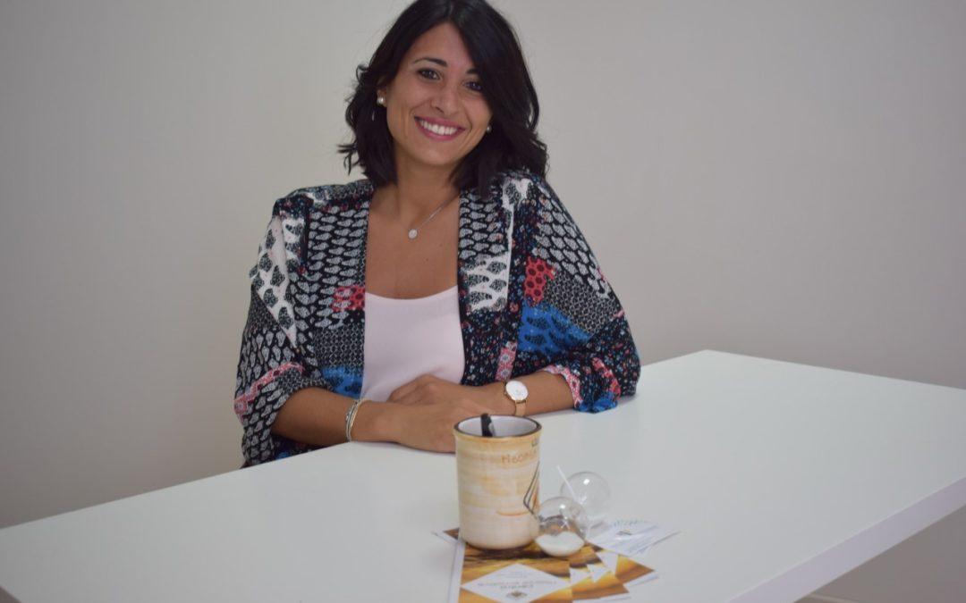 Lauria, insediata la commissione per la morte cerebrale di Pastoressa