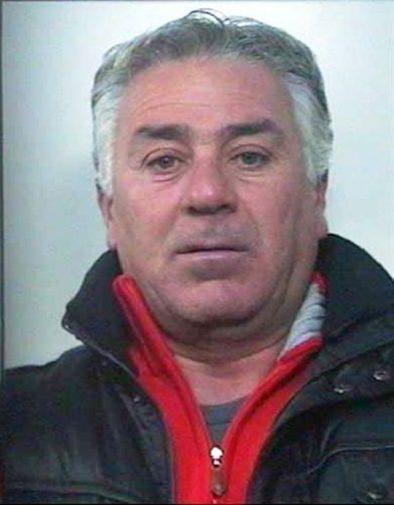 Giovanni-Pangallo-394x505