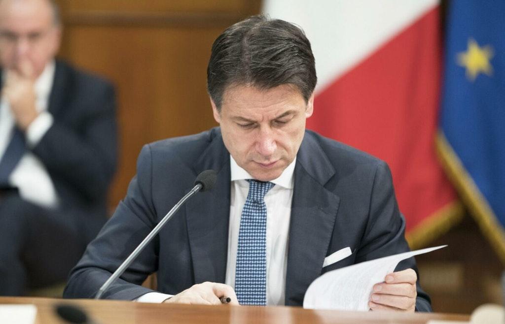 Dagli investimenti ai crediti d'imposta tutti i numeri della legge di bilancio 2020