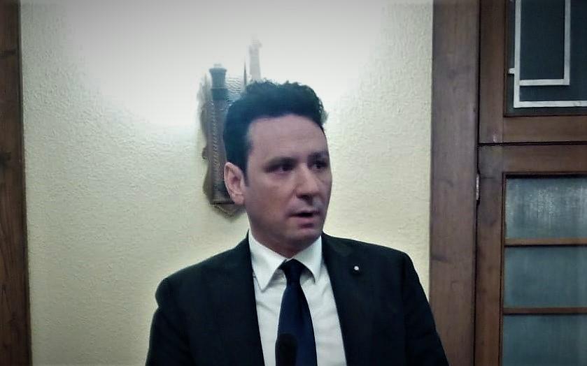 Marco Miceli