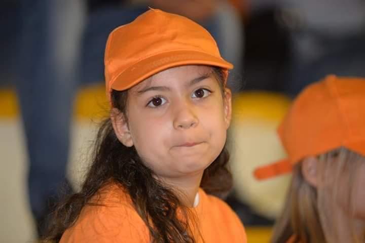 Bimba di 9 anni muore per un tumore al cervello, tragedia scuote il Vibonese