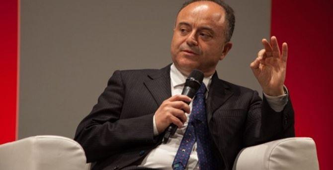 Giustizia, Gratteri spinge sulla partecipazione: «Venite in procura, denunciate»