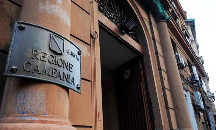 Assunzioni ai centri per l'impiego, la Regione Campania avvia una selezione per coprire 641 posti di lavoro