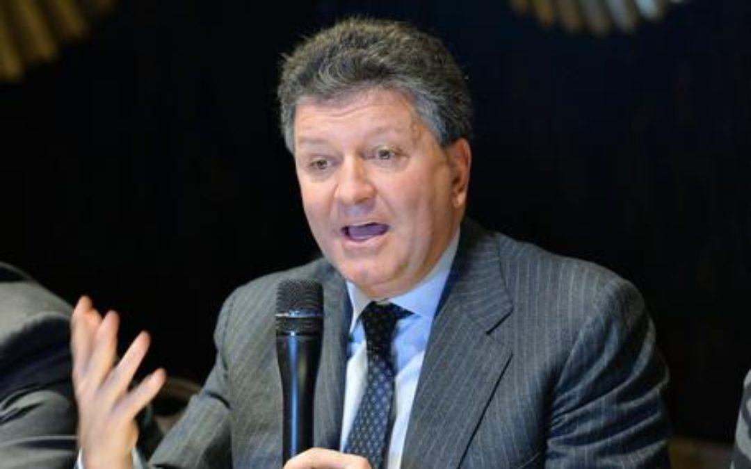 Operazione Fenice in Piemonte, compra pacchetti di voti dal boss che aveva denunciato alla Camera
