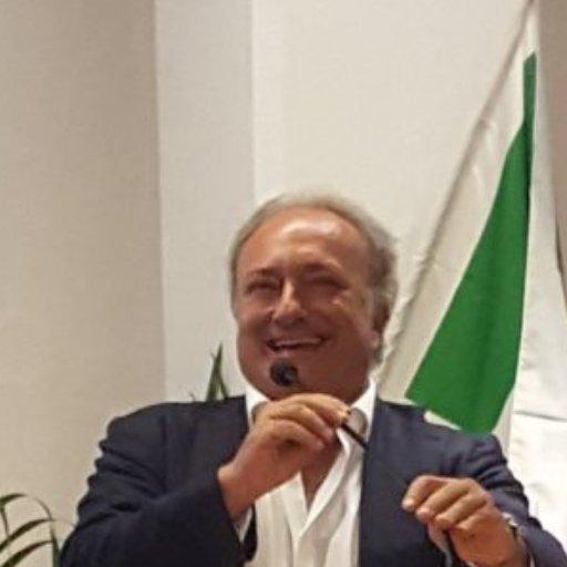 Visita del Sottosegretario alle Infrastrutture, Salvatore Margiotta, a Pompei