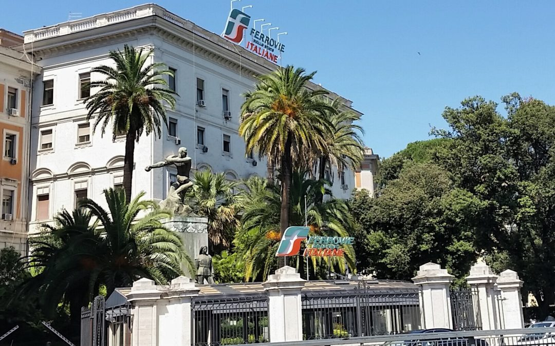 L'editoriale del direttore Roberto Napoletano l'ALTRAVOCE dell'Italia La misura è colma