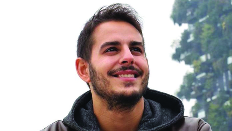 Parte il pullman dei terroni Da Milano a Catania gratis per consentire a 87 meridionali di tornare a casa