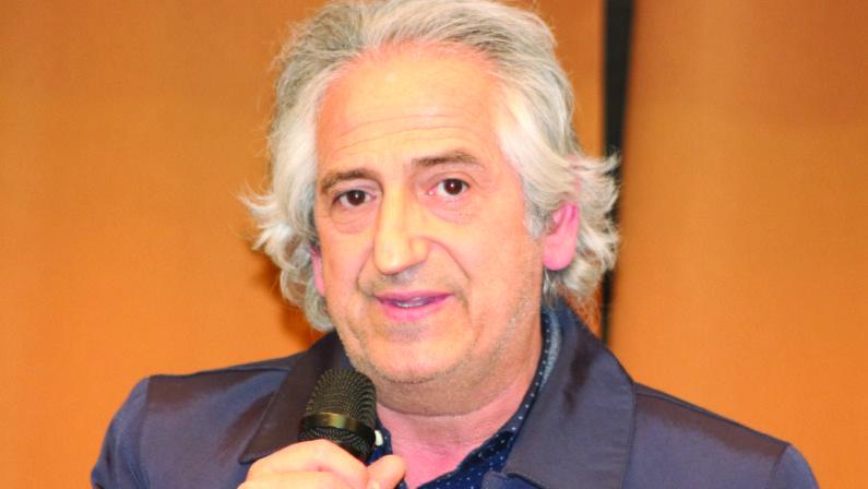 Venosa, al via il dibattimento per l'ex sindaco Gammone