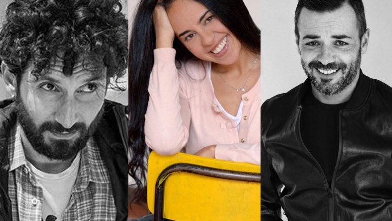 Teatro, progetto Europe Connection: le compagnie calabresi selezionate volano in Portogallo
