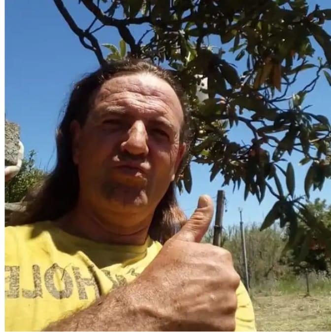 Ritrovato nel Vibonese il 46enne siciliano scomparso il 2 dicembre