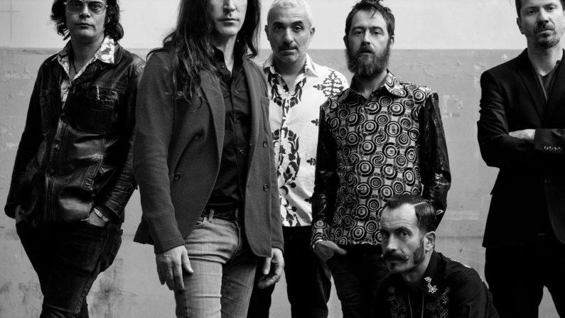Matera 2019, chiusura il 20 dicembre con Afterhours, Damon Albarn e Carmen Consoli