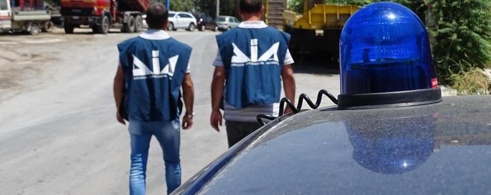 Omicidio Nigro, dopo quarant'anni arrestate due persone legate ai clan cosentini degli anni Ottanta
