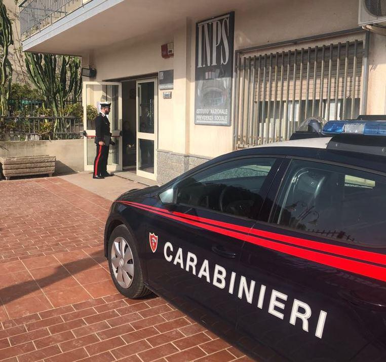 Falsi braccianti agricoli tra le famiglie contigue alla 'ndrangheta, 458 denunce nella Locride