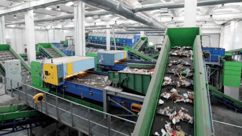 Nimby, un'iniziativa contro la paura delle discariche. «La filiera dei rifiuti può essere virtuosa»