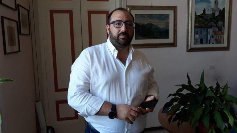 Conclusa la cessione di quote dell'Us Avellino. Circelli nuovo amministratore