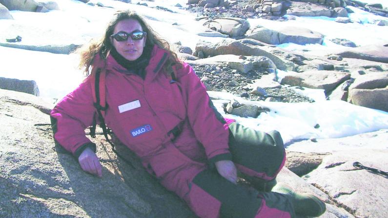 Unical, missione Antartide. Ateneo capofila di un programma di ricerca nazionale sull'inquinamento